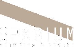 logo_spasium.png